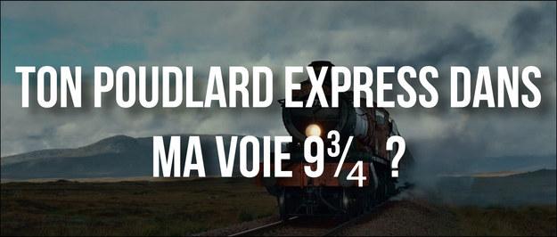 enhanced-19627-1448637951-1