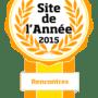 lemeilleur_rencontres