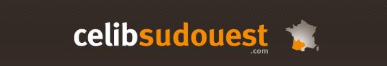CelibSudOuest - LOGO