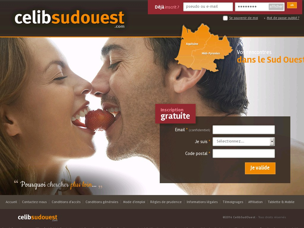 dating site for disabled