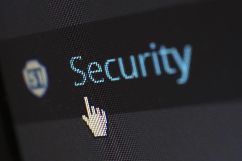 Comment reconnaitre un faux profil sur un site de rencontre ?