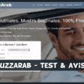 BuzzArab - Test & Avis
