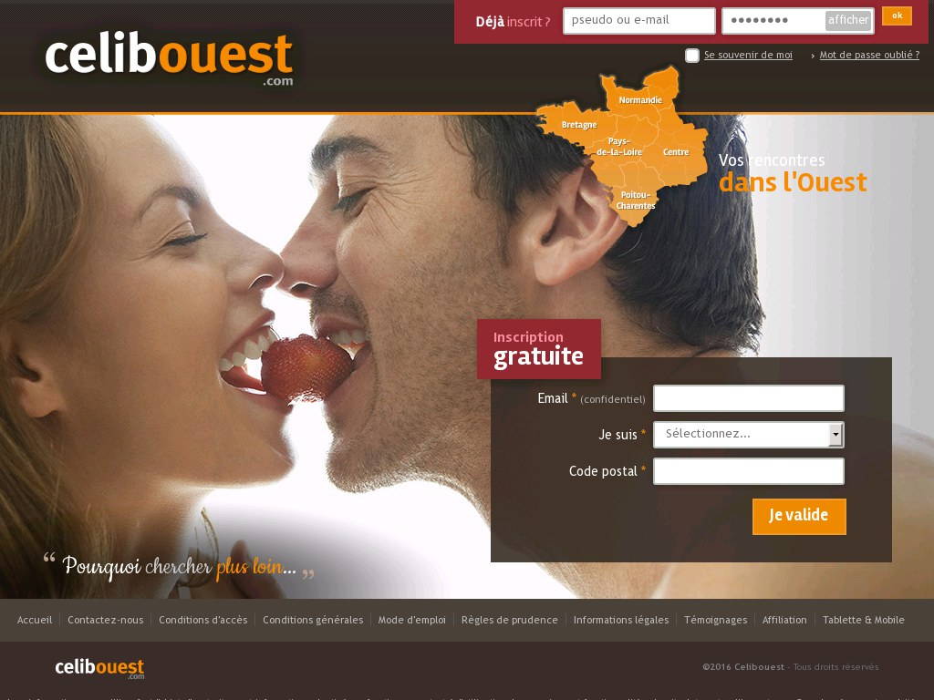 Best dating site uae