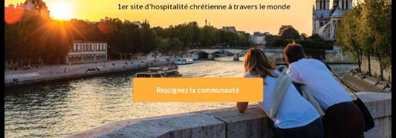 Site de rencontre chrétien avis