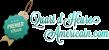 quartdheureamericain