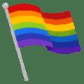 rencontres gays et lesbiennes