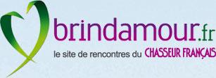 Brindamour - LOGO