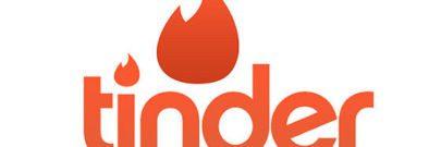 Tinder - Logo