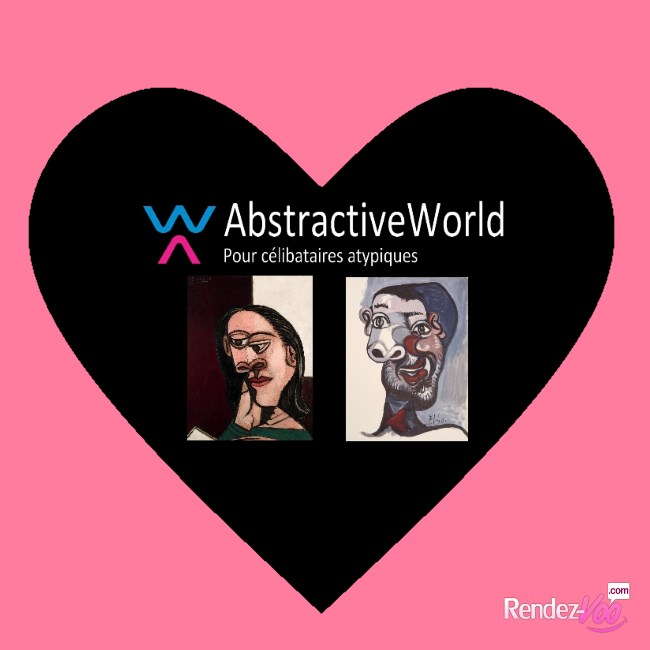 abstractive-world