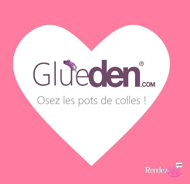 glueden