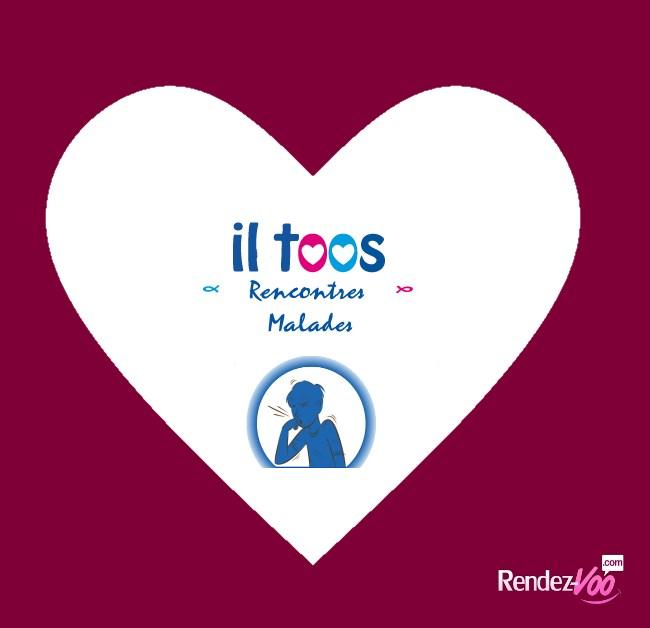 iltoos-rencontres-malades
