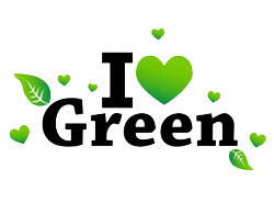 mygreenlovers