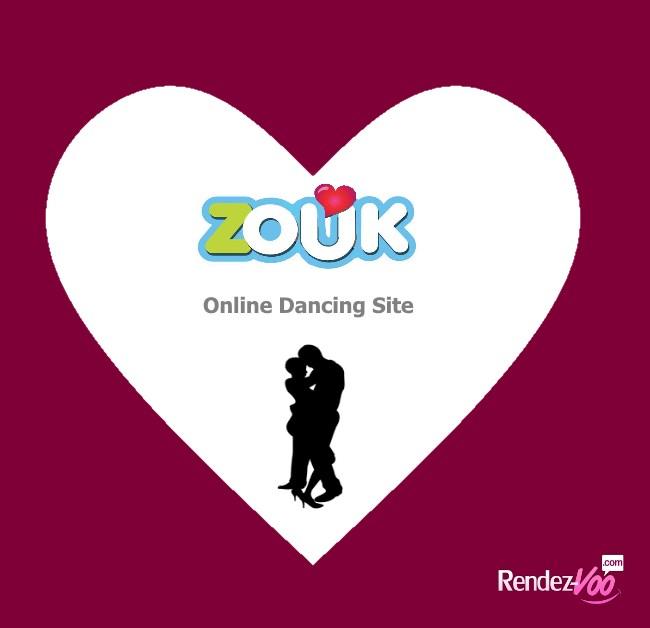 online-dancing-site