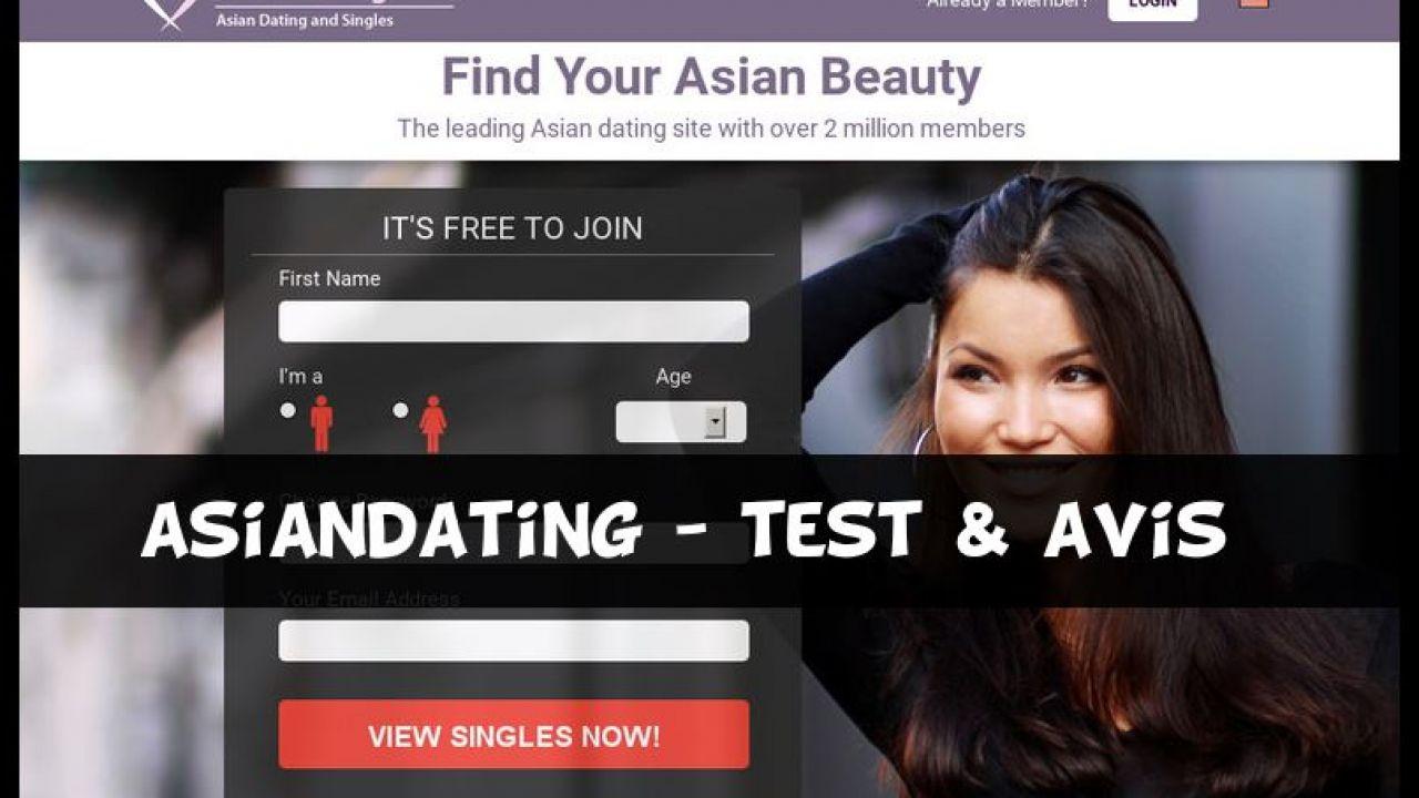 dating sites im testi mobiili kytkennät apps ilmaiseksi