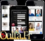 Oulfa - Mobile
