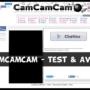 CamCamCam - Test & Avis