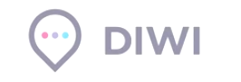 Diwi - LOGO