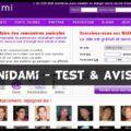 Nidami - Test & Avis