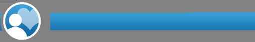 Rencontres-Rondes - Logo