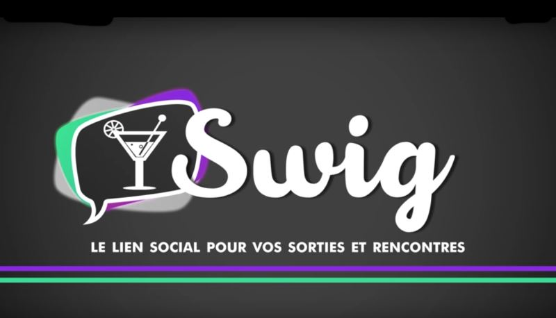 Swig - Test & Avis