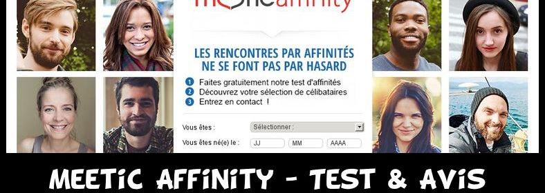 serie tv vm18 meetic affinity gratis