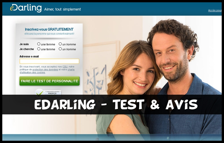 edarling-test-avis