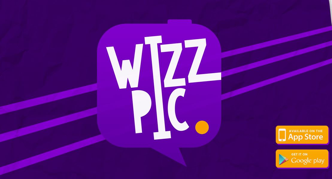 wizzpic-test-avis