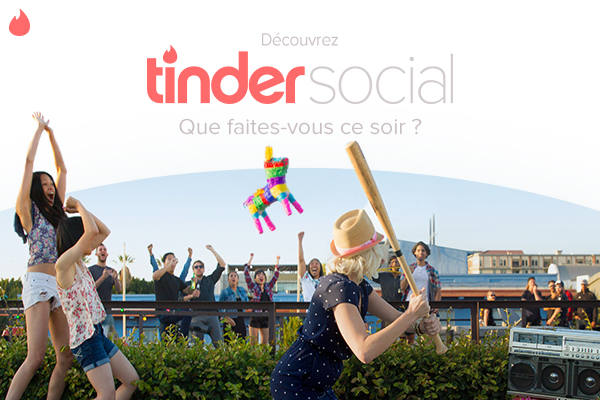 nouvelles rencontres toulouse nouveau tinder social mon avis. Black Bedroom Furniture Sets. Home Design Ideas