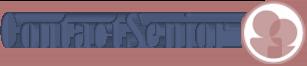 contactsenior - logo
