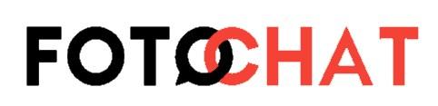 fotochat-logo