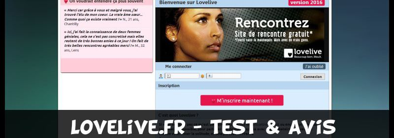 Chat & rencontre gay
