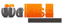 wekiss-logo
