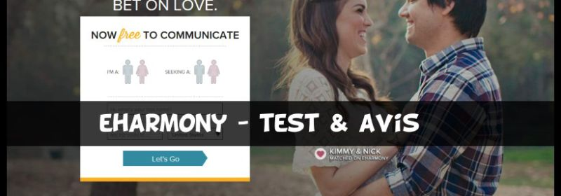 eharmony-test-avis