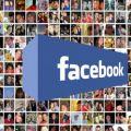 Est ce que Facebook est un site de rencontre