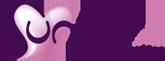 Sunioo Logo