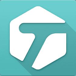 tagged-app-logo