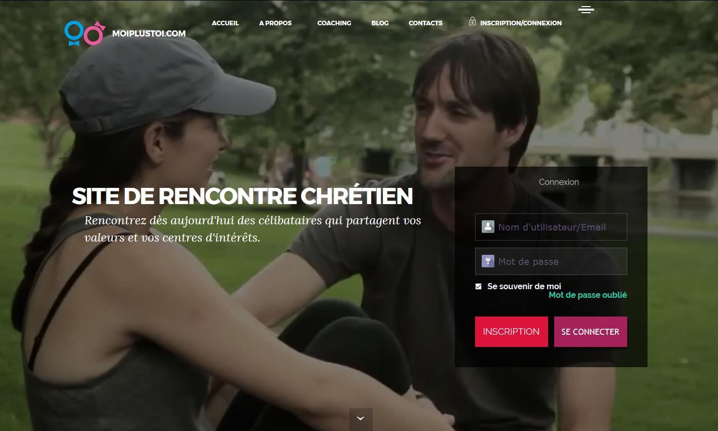 Site de rencontre avis 2017