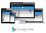 RencontreLink - Application Mobile