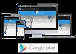 RencontreLink - Application Mobile