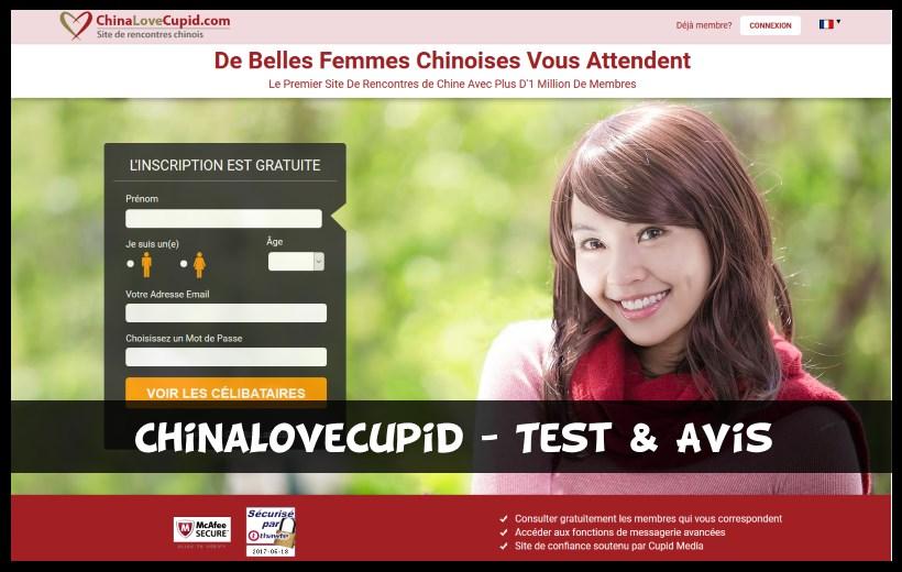 sites de rencontres pour célibataires site celibataire gratuit sans inscription