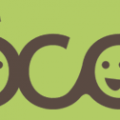 Cocoland chat - logo