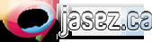 Jasez.ca - LOGO