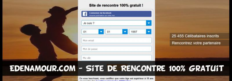 comparatif sites rencontre site de rencontre amour