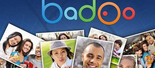Comment utiliser l'app mobile de Badoo pour rencontrer de nouvelles personnes