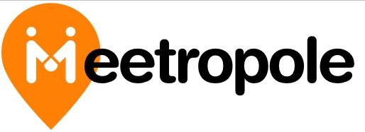 Meetropole - LOGO