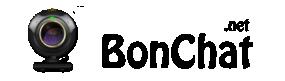 BonChat.net