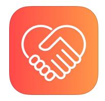 Fisrt App - Logo