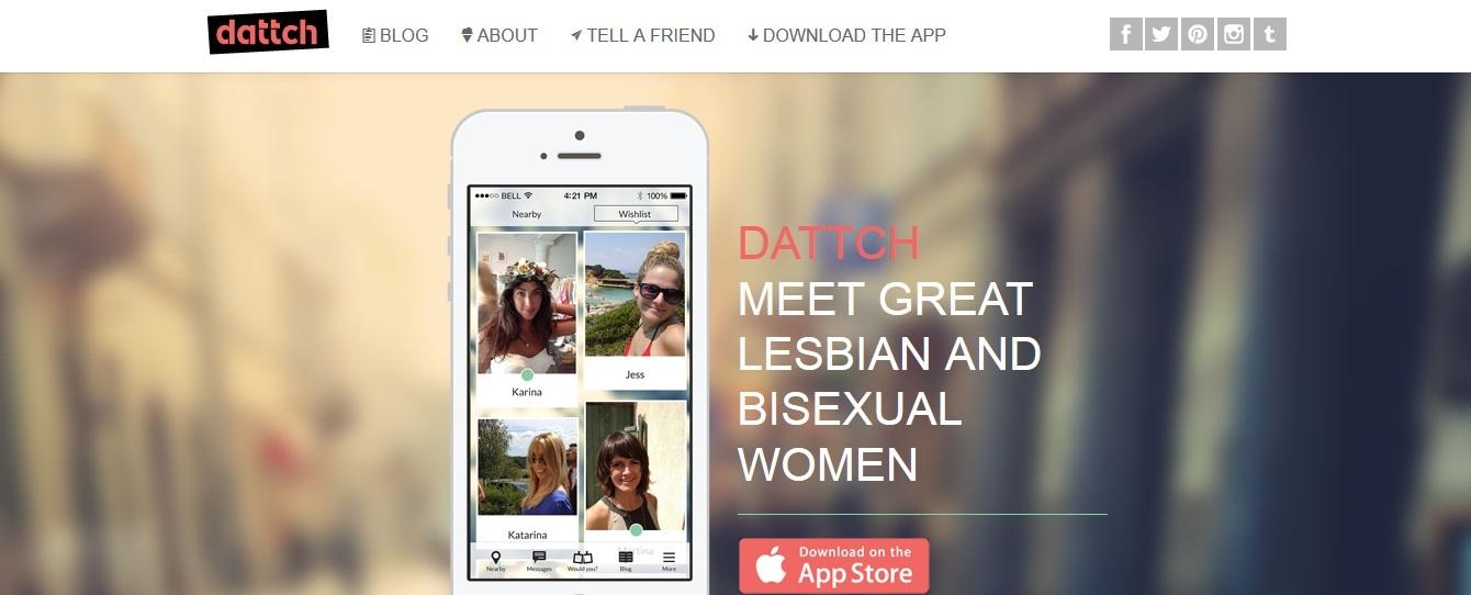 Rencontre gay lesbienne vivastreet picardie-9113