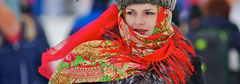 rencontrer femme russe