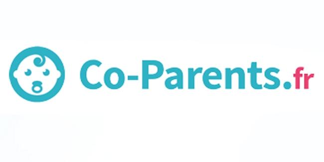 Co-parents.fr - Avis et Test